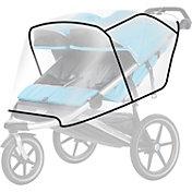 Thule Urban Glide 2 Double Stroller Rain Cover
