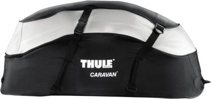 Thule Outbound Rooftop Cargo Bag