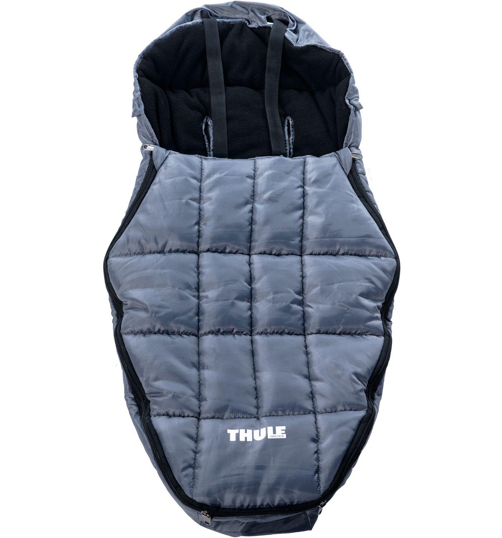 Thule Stroller Bunting Bag