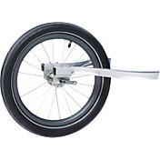 Thule Chariot CX 1 Single Stroller Jogging Kit