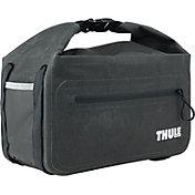 Thule Trunk Bike Bag