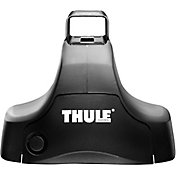 Thule Traverse Foot Pack