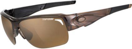 Tifosi Men's Elder Sunglasses