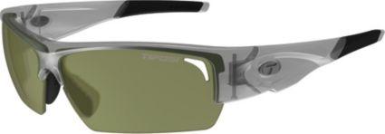 Tifosi Men's Lore SL Sunglasses