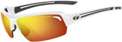 Tifosi Men's Just Sunglasses