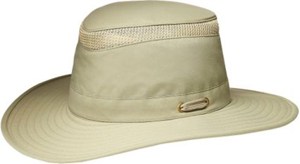 Tilley Men s Airflo Hat. noImageFound 7385c0c9974
