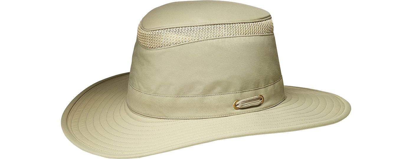 Tilley Men's Airflo Hat