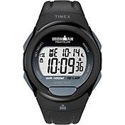 Timex IRONMAN 10-Lap Full Size Watch