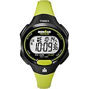 Timex Ironman Traditional 10-Lap Midsize Watch