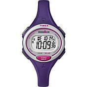 Timex Ironman Essential 30 Mid-Size Watch