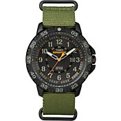 Timex Expedition Gallatin Watch