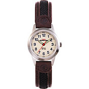 Timex Expedition Scout Mini Watch