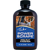 Tink's Power Scrape Pre-Rut Finisher Deer Attractant