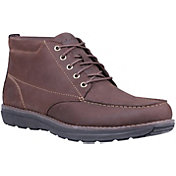 Timberland Men's Barrett Park Moc Chukka Boots