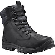 Timberland Men's Chilberg 200g Waterproof Winter Boots