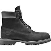 Timberland Men's 6'' Premium Waterproof Boots