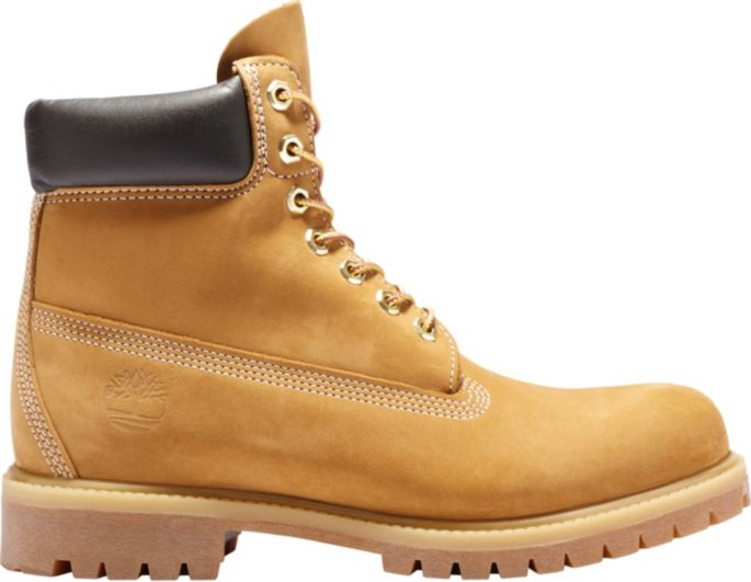 Timberland Mens shoes & footwear | Online Shopping with intu