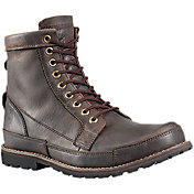 "Timberland Men's Earthkeepers Original 6"" Casual Boots"