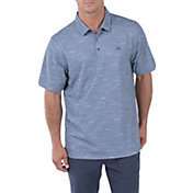 TravisMathew Medina Polo