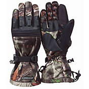 Thermologic Men's Heated Hunting Gloves