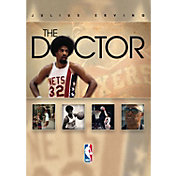 The Doctor DVD