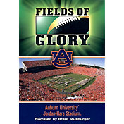 Fields of Glory - Auburn DVD