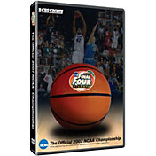 The Official 2007 NCAA Championship DVD