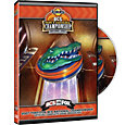 2007 Tostitos BCS National Championship Game DVD