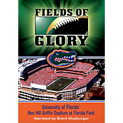 Fields of Glory - Florida DVD