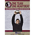 One Team, One Heartbeat: 2013 Florida State Season in Review DVD