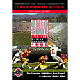 1969 Rose Bowl Game: Ohio State Buckeyes vs. USC Trojans DVD