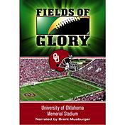 Fields of Glory - Oklahoma DVD