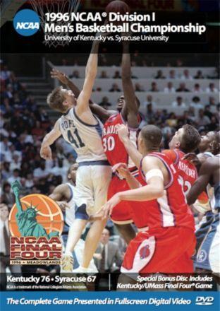 quality design aa3d7 7ce61 Kentucky Basketball Jerseys & Shirts | Best Price Guarantee ...