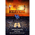Hardwood Heavens: University of Kentucky: Rupp Arena DVD