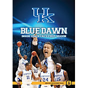 UK Blue Dawn: Inside Coach Cal's First Season DVD