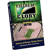 Fields of Glory - Michigan DVD