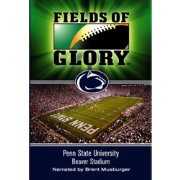 Fields of Glory - Penn State DVD