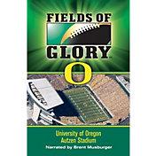Fields of Glory - Oregon DVD