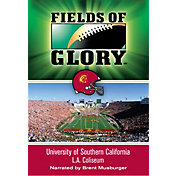 Fields of Glory - USC DVD