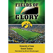Fields of Glory - Iowa DVD