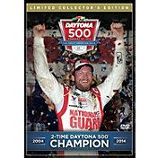 NASCAR: 2014 Daytona 500 DVD