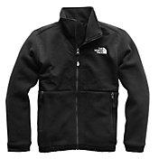 The North Face Boys' Denali Fleece Jacket