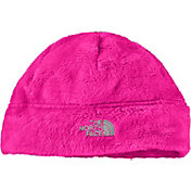 Product Image · The North Face Girls  Denali Thermal Beanie 7cbfb1fbd92