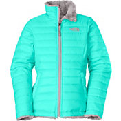 The North Face Mossbud Jackets & More