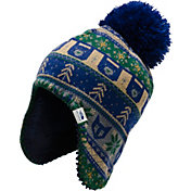 The North Face Infant Faroe Beanie
