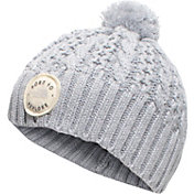 The North Face Infant Minna Beanie - Past Season