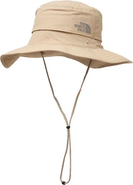 22d698fbcdf The North Face Men s Horizon Breeze Brimmer Hat. noImageFound. 1   1