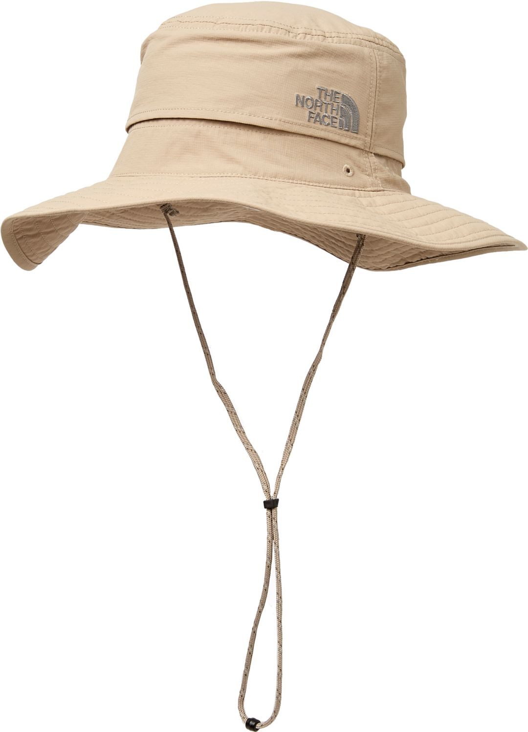 257c1a98b The North Face Men's Horizon Breeze Brimmer Hat