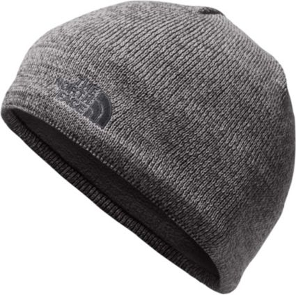 The North Face Men s Jim Beanie  a8c7dd433ff