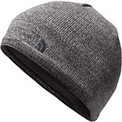 196c1d8e8d1e9 Product Image · The North Face Men s Jim Beanie